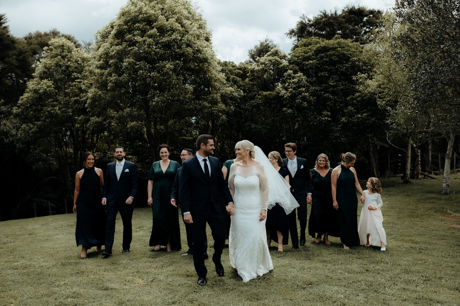 emerald_bridesmaids_dresses_auckland.jpg