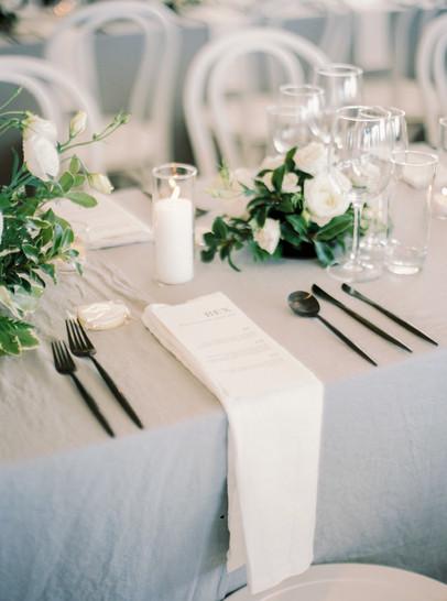 modern_Wedding_details.jpg