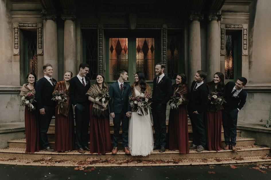 danelle_bohane_wedding.jpg