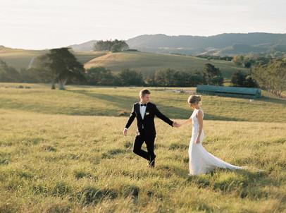 weddings_auckland.jpg