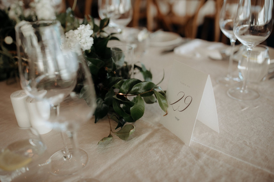 wedding_stationery.jpg