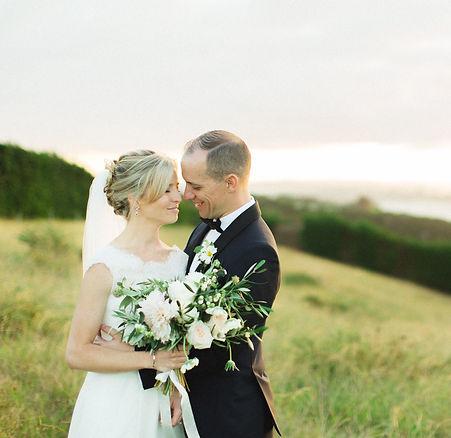waiheke_wedding_planner_mudbrick.jpg