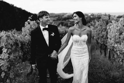 waiheke_wedding_planner.jpg