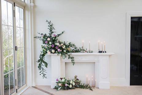 hedges_estate_auckland_wedding_venue_cer