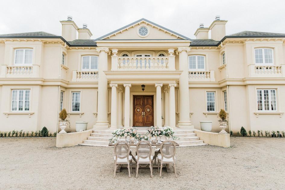 luxury_wedding_venue.jpg