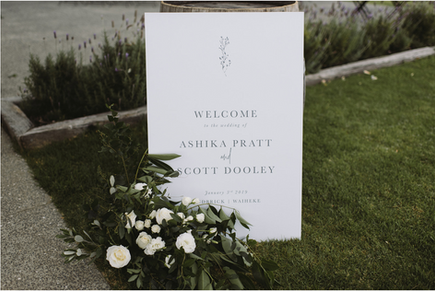 wedding_signage.png
