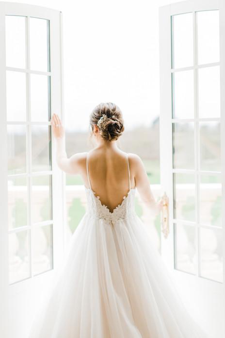 luxury_wedding_planner.jpg