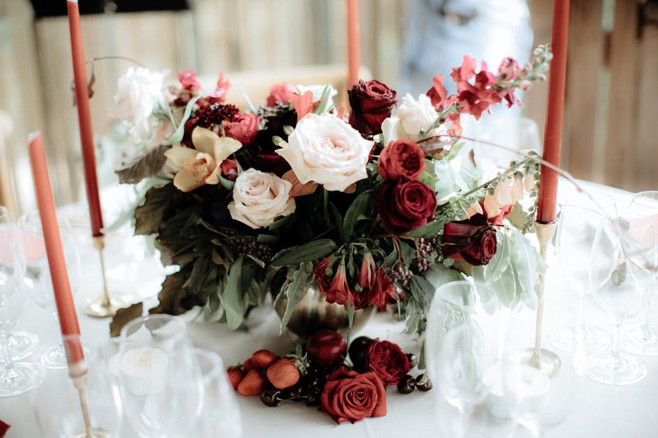 wedding_planner_nz.jpg