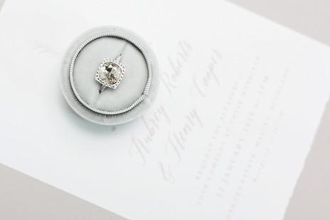auckland_wedding_invitations.jpg