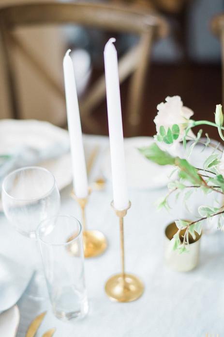 gold_wedding_candleholders.jpg