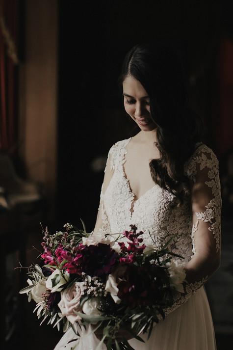 marsala_wedding_auckland.jpg