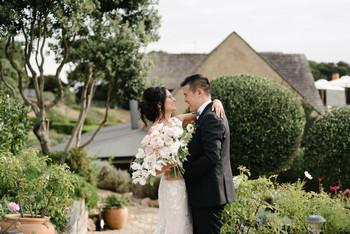 mudbrick_vineyard_Weddings.jpg