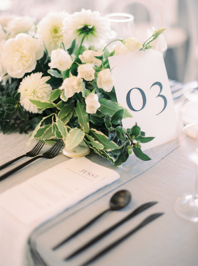 wedding_flowers_matakana.jpg