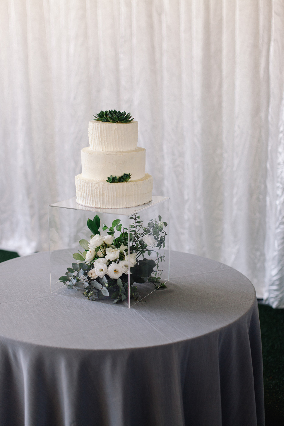 wedding_cake_auckland.jpg