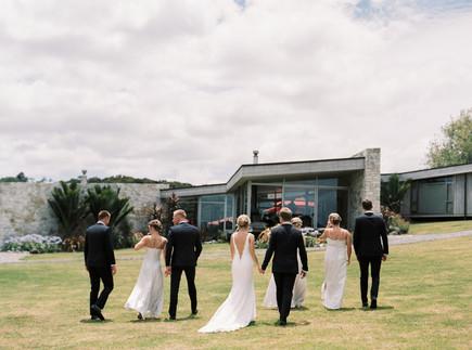 auckland_luxury_Weddings.jpg
