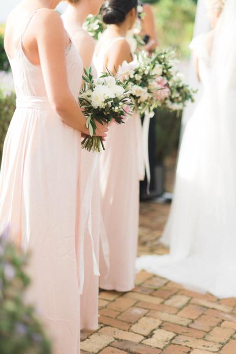 mudbrick_wedding_ceremony_waiheke.jpg