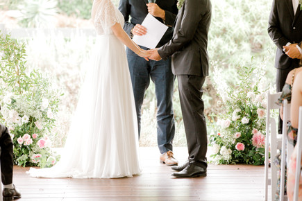 the_haven_wedding_dress.jpg