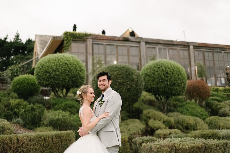 luxury_nz_wedding_planner.jpg