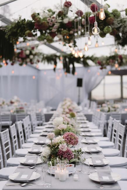 clear_Wedding_design.jpg
