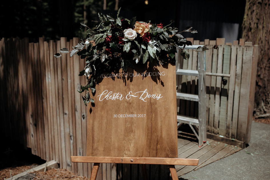 auckland_wedding_signs.jpg