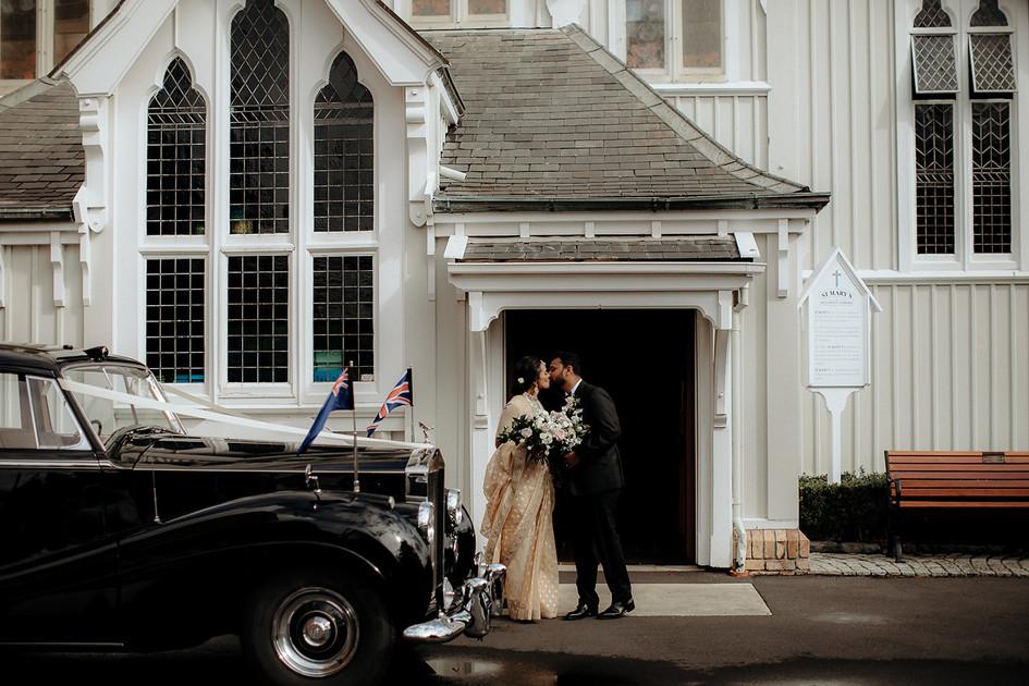 st_marys_Wedding.jpg