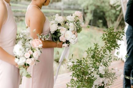 bracu_wedding_ceremony.jpg