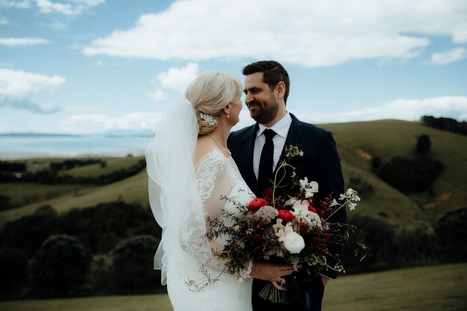 auckland_wedding_flowers.jpg
