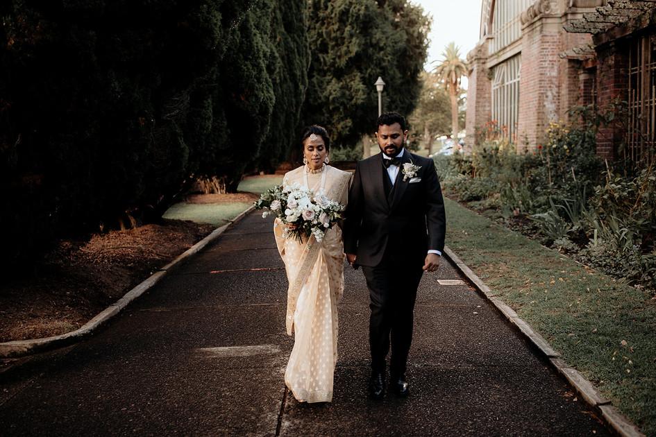 indian_weddings_auckland.jpg