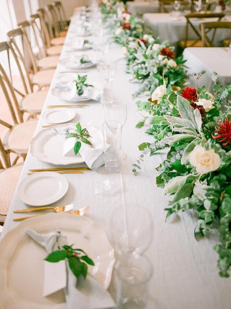 bridal_table.jpg