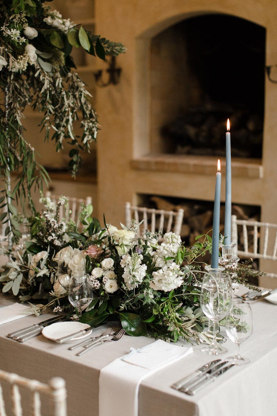 hawkes_bay_wedding_planning.jpg