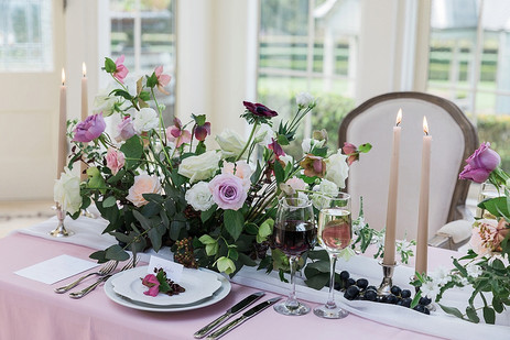 hedges_estate_luxury_wedding_tablescape.
