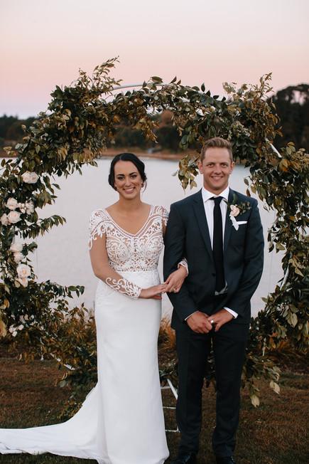 bridal_couple_auckland.jpg