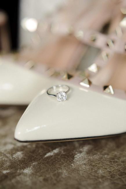 diamond_rings_auckland.jpg