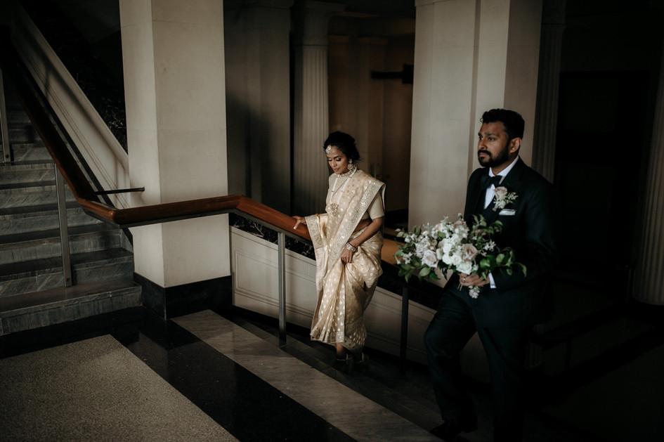 moody_Weddings.jpg