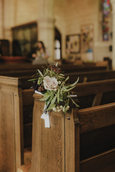 rustic_wedding_styling_auckland.jpg