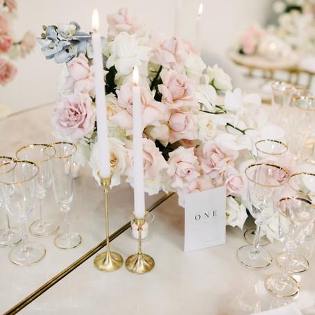 Hitch'd Wedding Fair 2019
