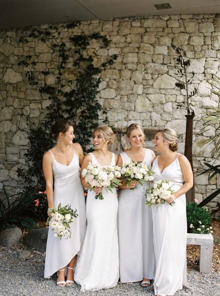 white_bridesmaids_dresses.jpg