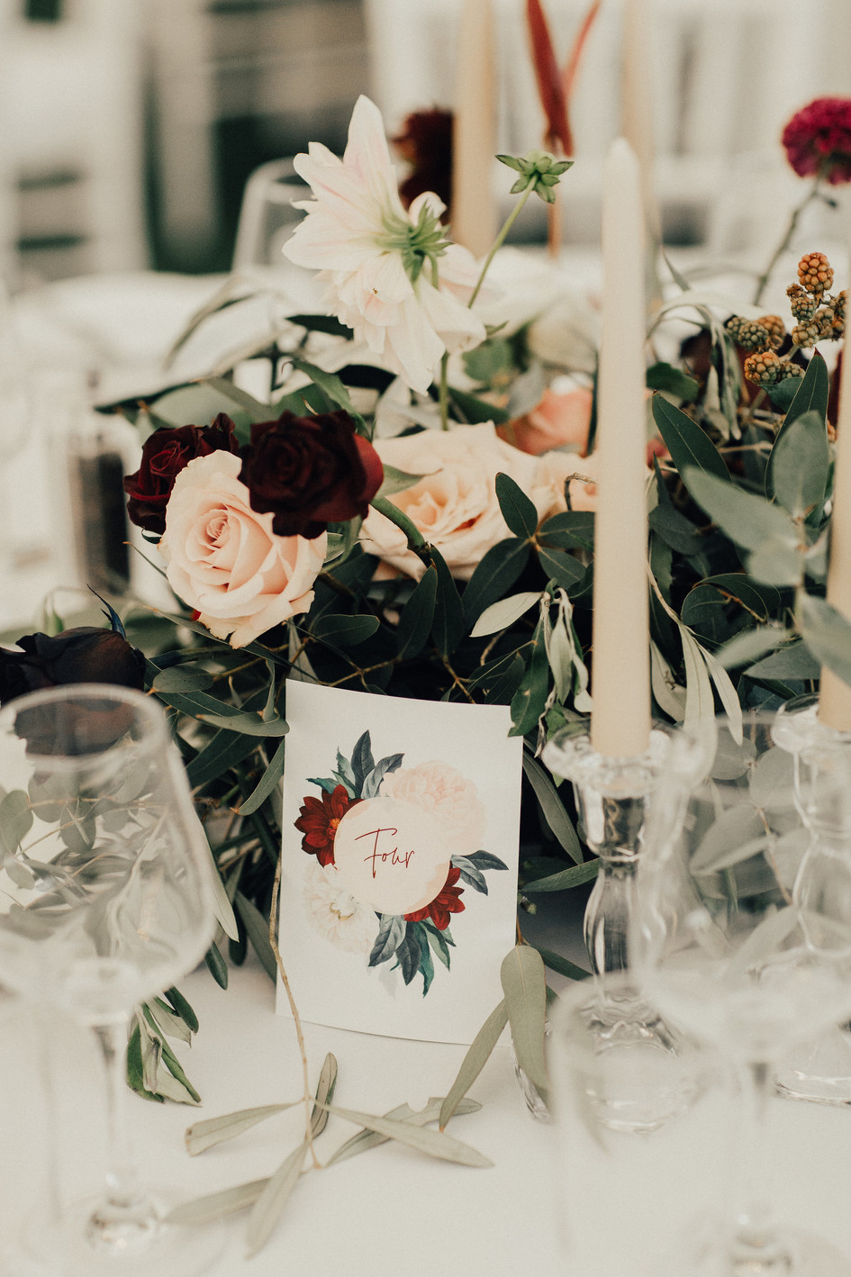 wedding_stationery_auckland.jpg