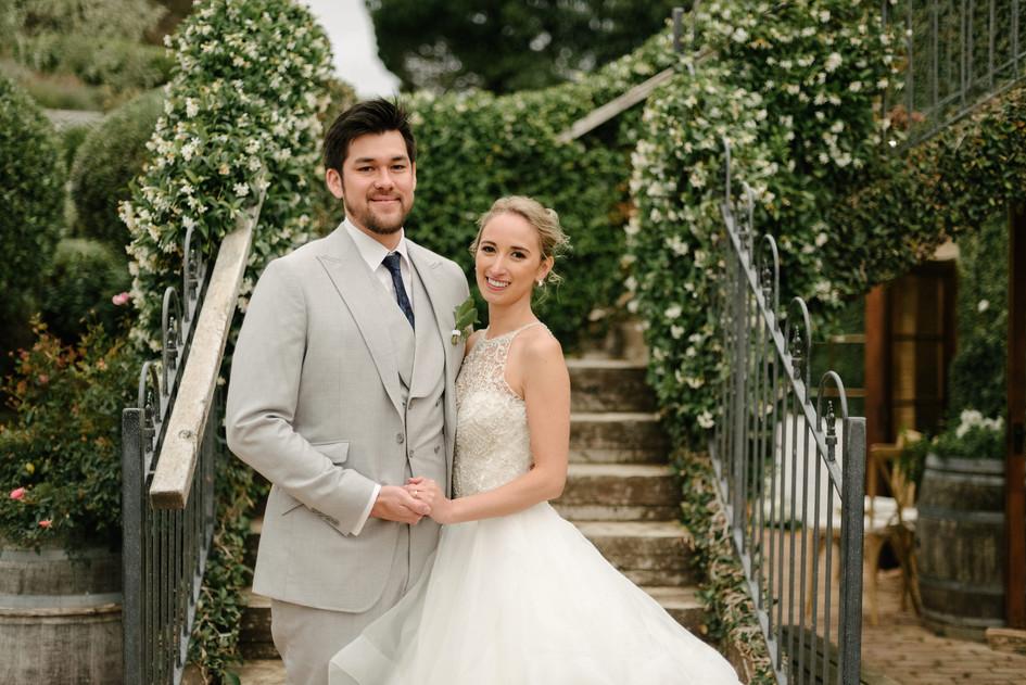 mudbrick_vineyard_wedding_stylist.jpg