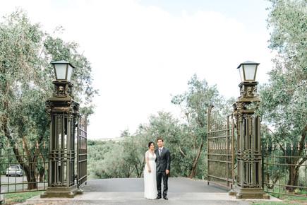 bracu_wedding_planner.jpg