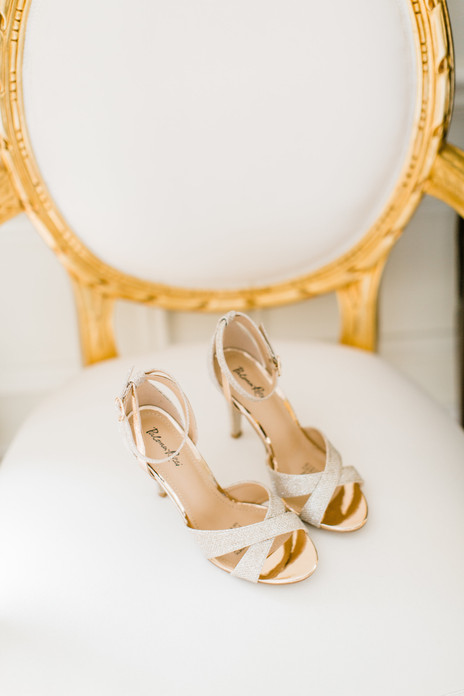 wedding_shoes_auckland.jpg