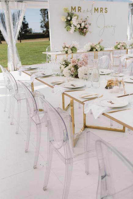 clear_Wedding_chairs.JPG