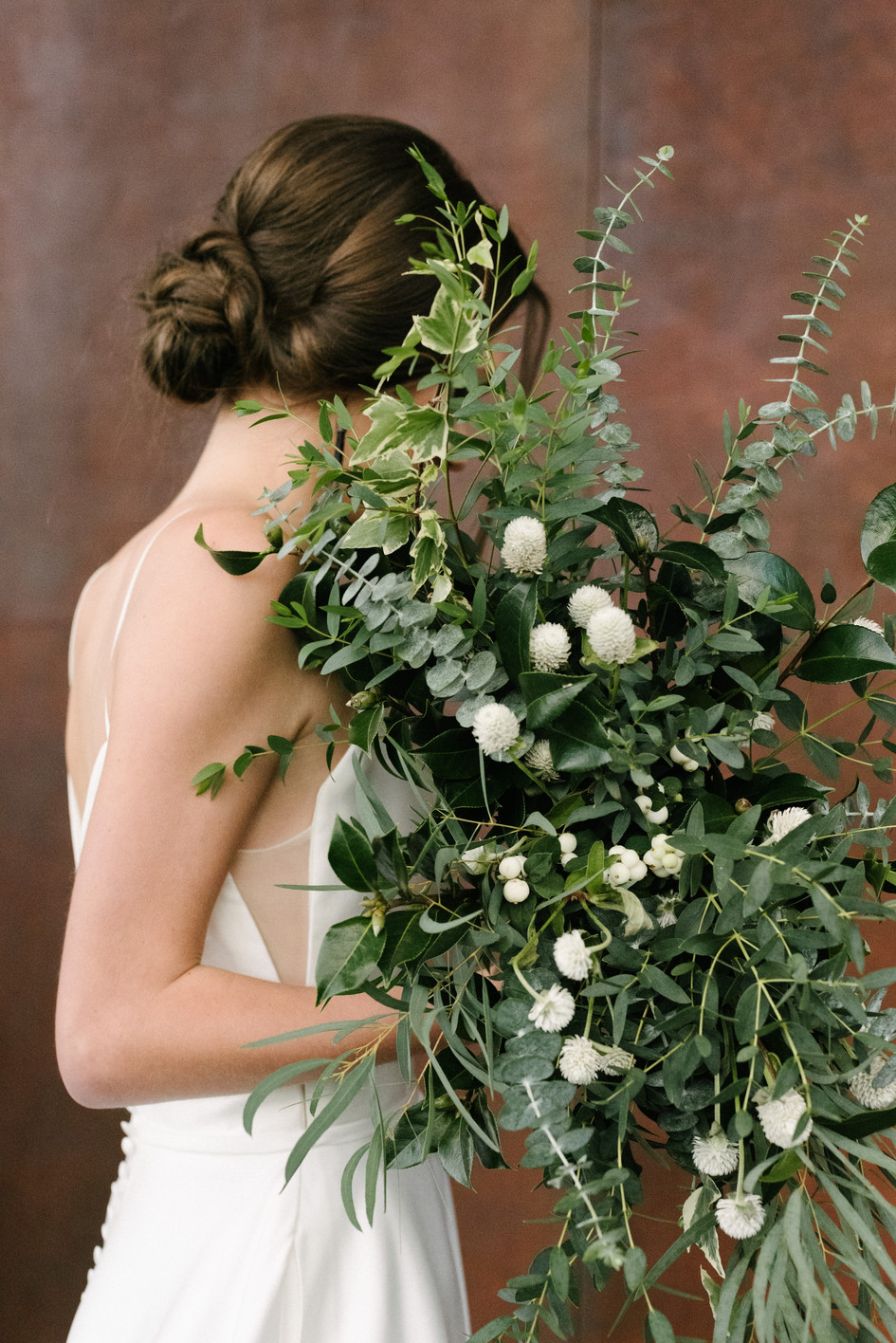 greenery_bouquet.jpg