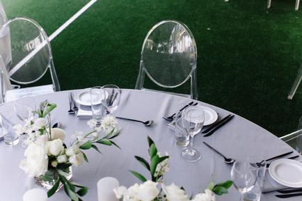 grey_weddings.jpg