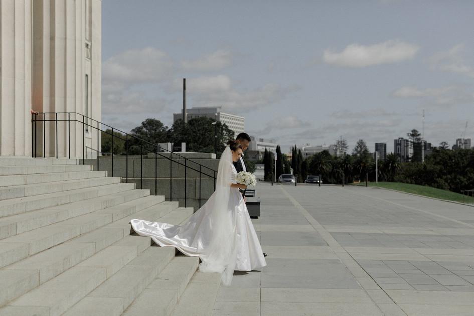museum_weddings.jpg
