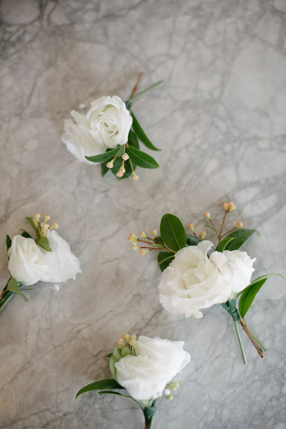 white_buttonhole.jpg