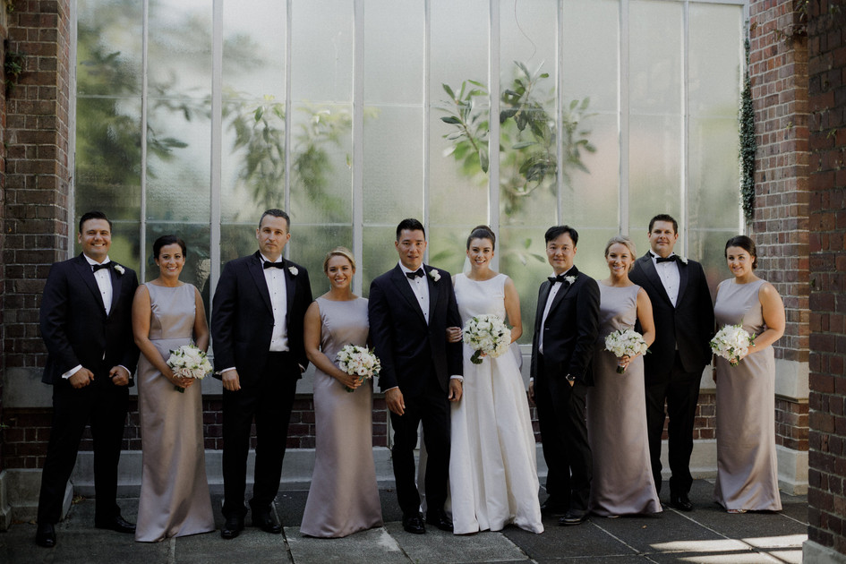 bridesmaids_gowns.jpg