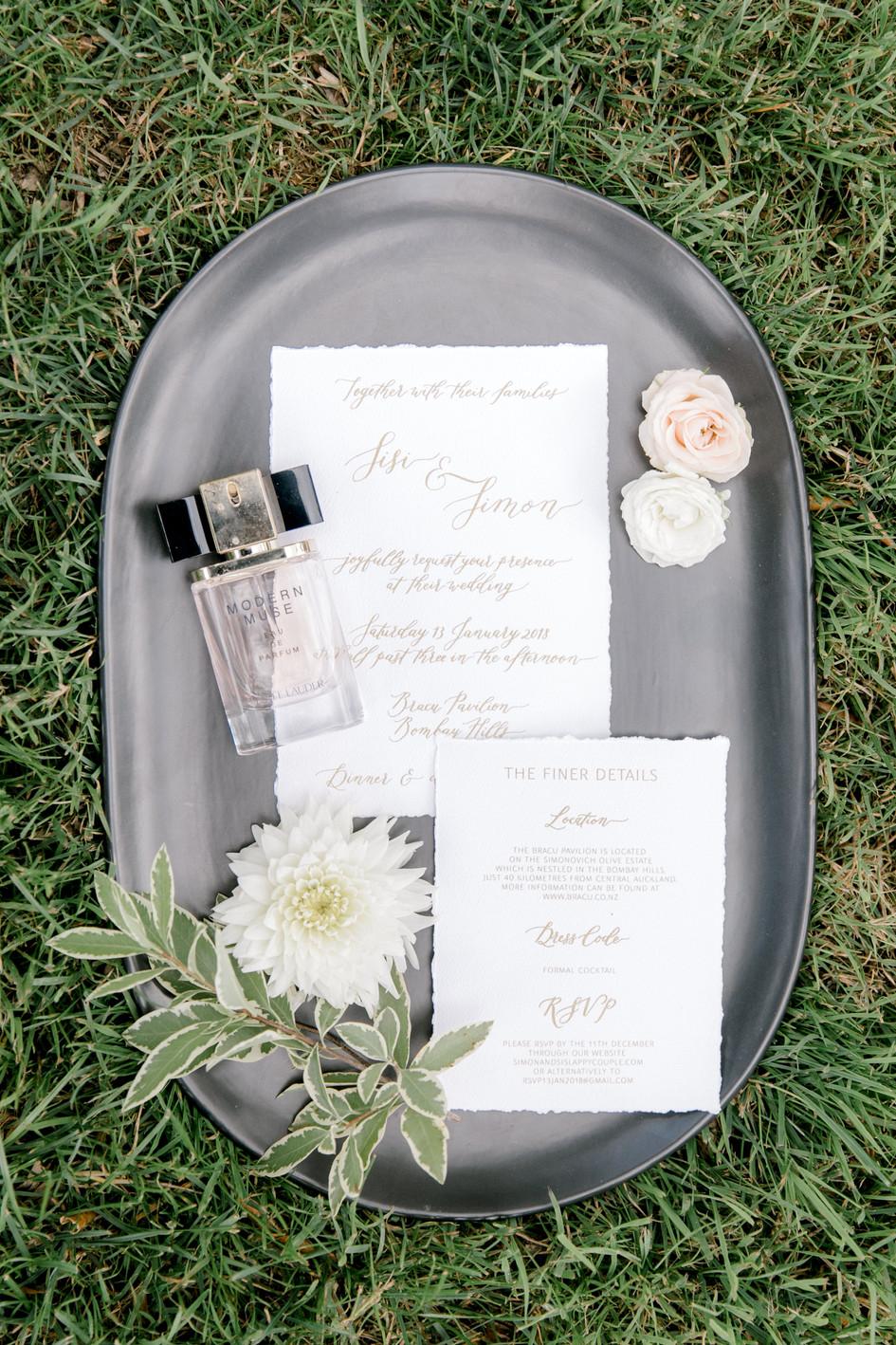 luxury_wedding_stationery.jpg