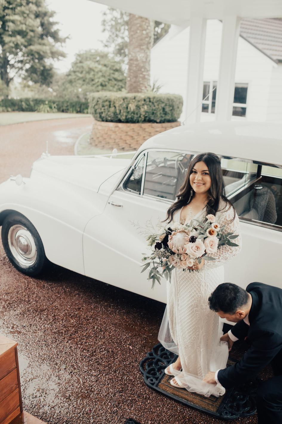 wedding_cars_auckland.jpg
