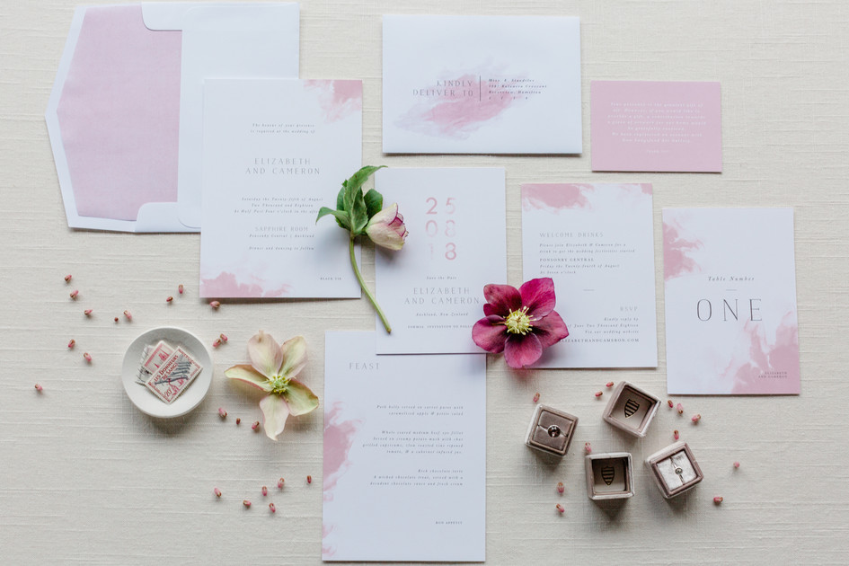 modern_wedding_stationery_auckland.jpg